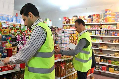 دولت تصور میکند با نظارت و تعزیر خردهفروشها تورم مهار میشود