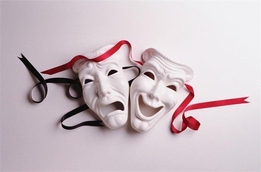 پریکلس؛ اجرایی از نمایشنامه شگفتانگیز شکسپیر