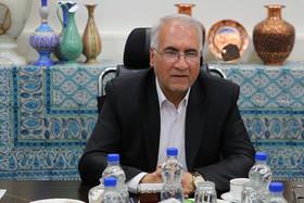 در روابط خواهرخواندگی های اصفهان تجدید نظر می شود