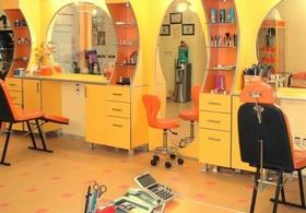 افزایش مراجعات مردان به آرایشگاههای زنانه!