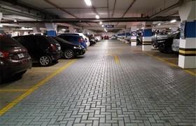 آماده سازی ۴۲ پارکینگ برای نوروز ۹۷+ جدول