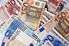 تغییر مسیر از دلار به یورو