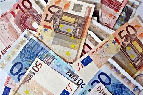 جلوگیری از خروج 10 میلیارد دلار ارز از کشور
