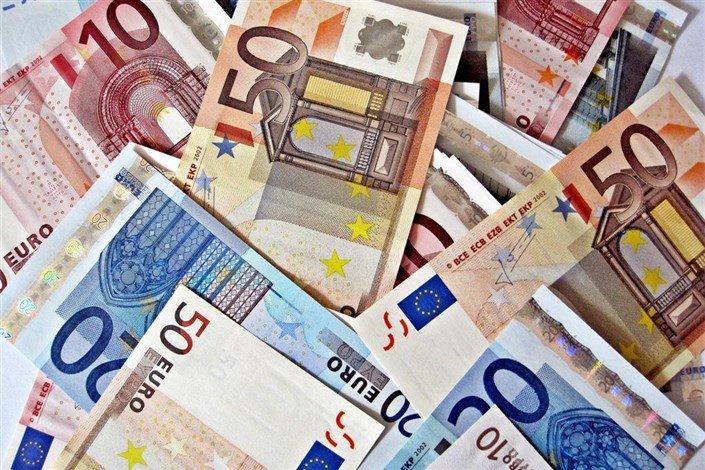 نرخ برابری ارزهای عمده امروز ۱۸ خرداد