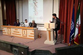 واکاوی علل و ریشه های اعتراضات دی ماه ۱۳۹۶