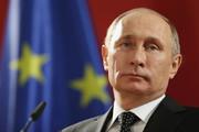 پوتین: سازمان ملل ساختاری بدون جایگزین است