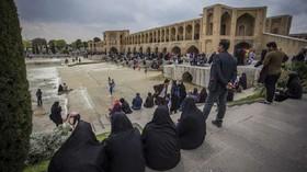 زنان اصفهانی به سیاست و احزاب اعتماد ندارند
