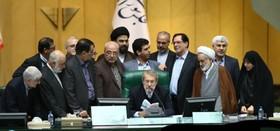 پیام کشاورزان اصفهان را به رییس مجلس منتقل کردیم