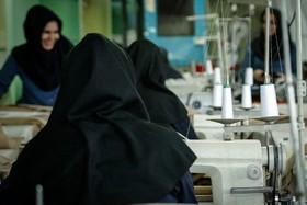 جای مرکز توانمندسازی زنان در اصفهان خالی است