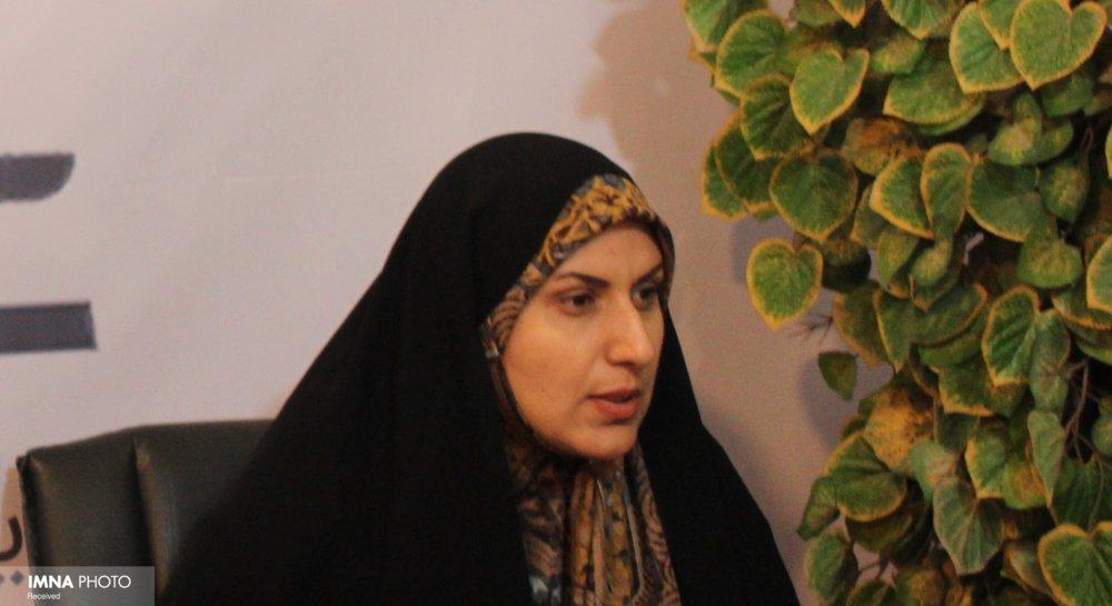 نمایندگان اصفهان، استعفای خود را پس نگرفتهاند