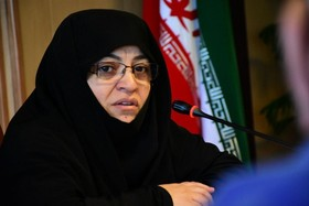 اعتبار ناچیز استان اصفهان در حوزه بهداشت و درمان