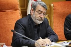 وزیر کشوردستور پیگیری داد/بازرسی پلیس تهران در حال بررسی
