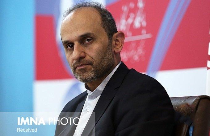 عربستان به دنبال ایجاد یک ائتلاف جهانی علیه یمن است