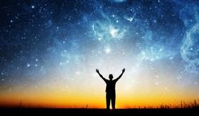 رویدادهای نجومی آخرین هفته سال ۹۶