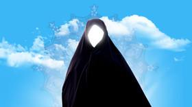 هنر و استعداد زنان ایرانی را معرفی میکنیم