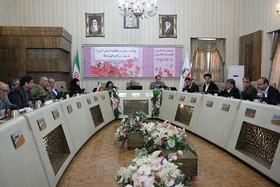 مهم ترین رویداد سال ۹۶ اصفهان از دیدگاه اعضای شورای شهر