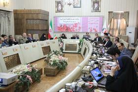 جلسات کمیسیون تلفیق علنی برگزار شود
