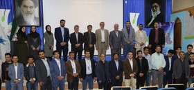 برگزاری پنجمین همایش ملی الگوهای معماری و شهرسازی اسلامی در نطنز
