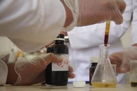 آزمایشگاه فوتونیک دانشگاه اصفهان افتتاح شد
