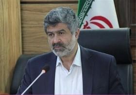 درخواست نمایندگان برای موکول شدن استیضاح سه وزیر به بعد از تعطیلات