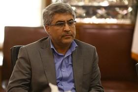 توضیحات وکیلی درباره تغییرات در کابینه روحانی