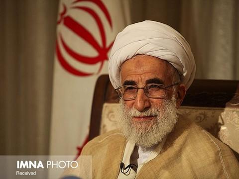 جنتی از دستاندرکاران برگزاری انتخابات قدردانی کرد