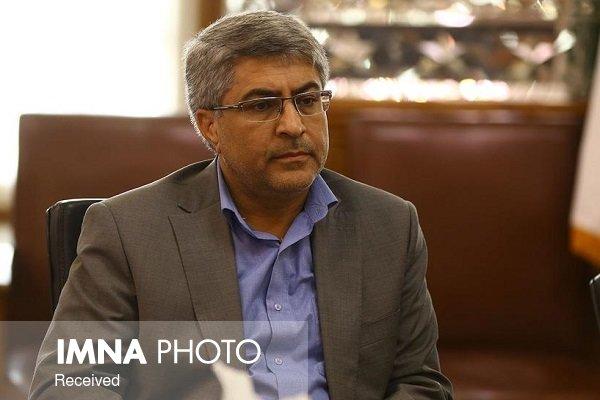 ماهیت تخصیص خط اعتباری ۱۵ میلیارد دلاری اروپا به ایران مشخص نیست