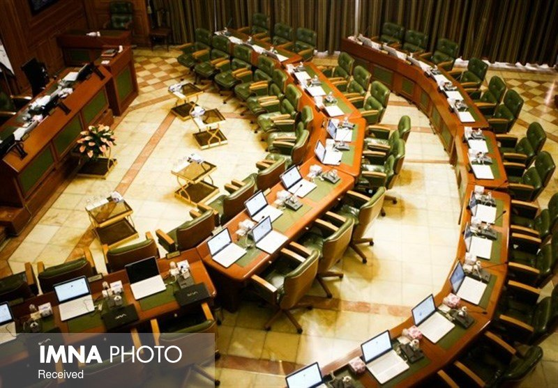 چهرههای شاخص انتخابات شورای شهر تهران+ سوابق