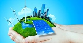 تصویب آییننامه ایجاد بازار بهینهسازی انرژی و محیط زیست