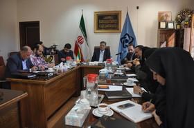 برنامههای نوروزی صداوسیمای اصفهان اعلام شد