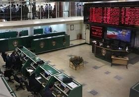 نماد بانکهای صادرات و پارسیان گشایش یافت