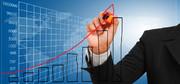 آمار اقتصادي