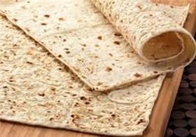 کد شناسه بهداشتی برای توزیع نان ضروری است