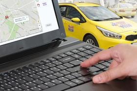 تضعیف تاکسیهای آنلاین مشکل شهرداری را حل نمیکند