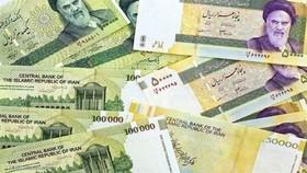 حجم سپرده های بانکی به ۱۴۲۷ هزار میلیارد تومان رسید