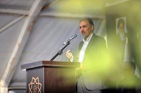 قرار داد خرید ۶۳۰ واگن برای متروی تهران امضا شد