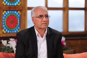 نوروزی: بیش از ۹۲ هزار مسافر در شهر اصفهان اسکان یافتند