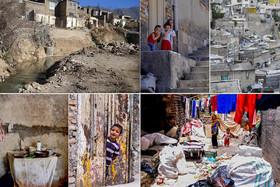 ۴۰۰ نقطه بحرانی در اصفهان شناسایی شد
