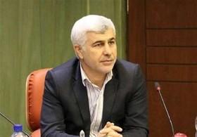 طرح مطالعاتی منطقه آزاد سمیرم در اولویت قرار بگیرد