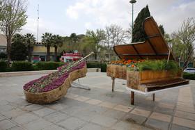 اصفهان چگونه زیباتر میشود؟