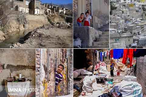 کمک ۱۲۸ میلیون تومانی خیران اصفهان برای ایجاد سرپناه نیازمندان