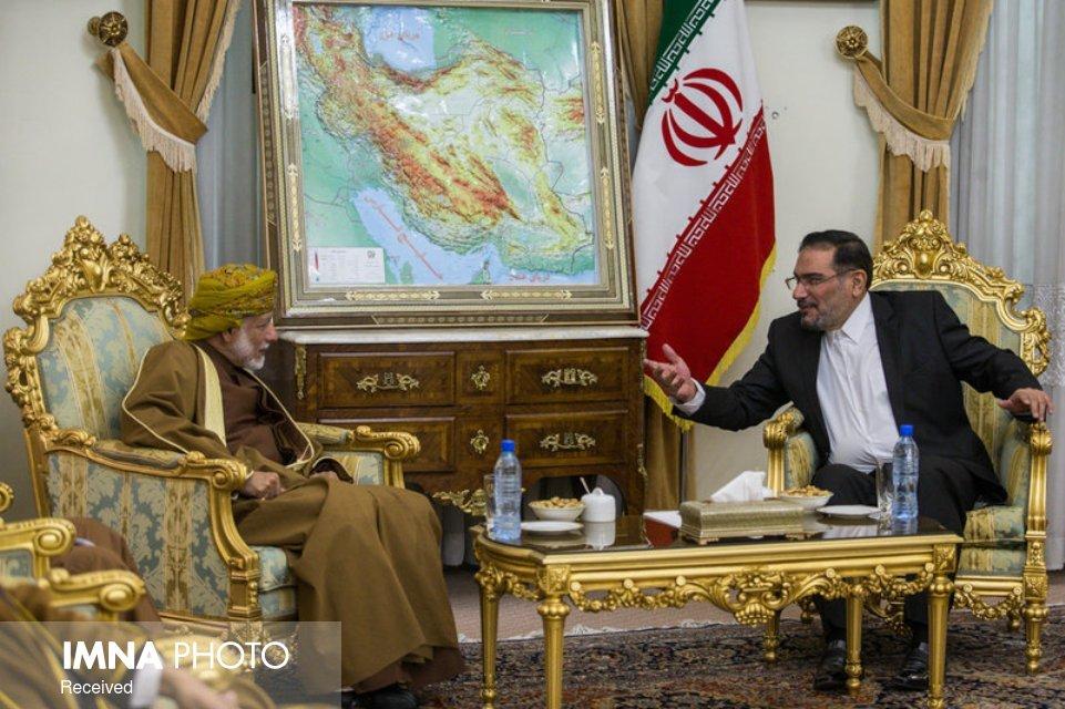 ایران به نقض عهدهای آمریکا در قبال برجام پاسخ میدهد