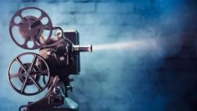 سینمای مستند بررسی میشود