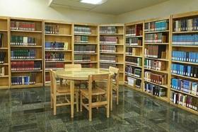 افتتاح کتابخانه تخصصی کودک و نوجوان غرب استان در خوانسار