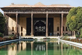 افزایش ساعات بازدید از موزه ها و اماکن تاریخی اصفهان
