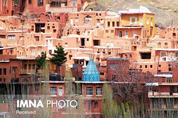 Natanz hosts 2.5 million domestic tourists