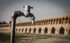 تنها راه عبور از بحران کم آبی، مدیریت مصرف است/ ورودی سد یک چهارم شده است