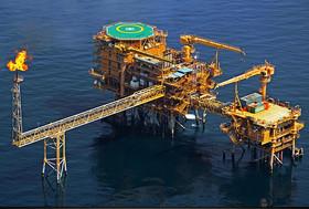 وجود ۱۰۰ میدان نفتی و گازی برای توسعه