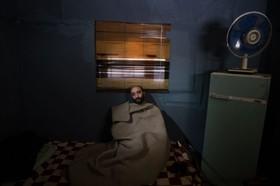 اکران نوروزی برترین فیلمهای کوتاه سال ۹۶
