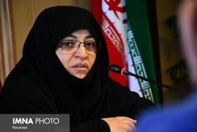 پاداش بازنشستگان علوم پزشکی اصفهان از سال ۹۵ پرداخت نشده است